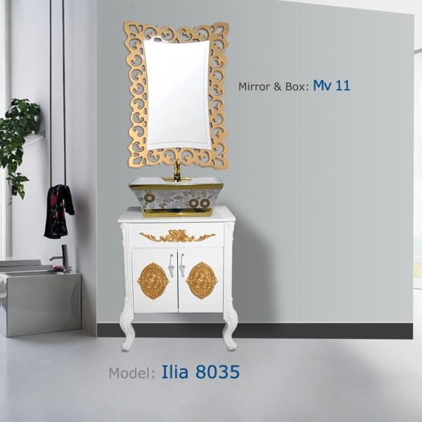 model-ilia-8035
